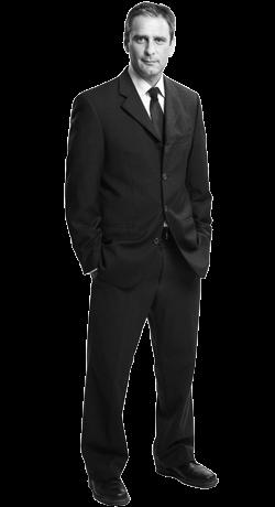 עורך דין צחי פרום