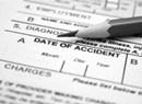פנייה לביטוח הלאומי לאחר תאונת עבודה